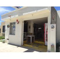 Foto de casa en venta en  , real de haciendas, aguascalientes, aguascalientes, 2728249 No. 01
