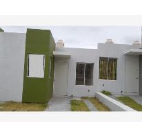 Foto de casa en venta en  , real de haciendas, aguascalientes, aguascalientes, 2779572 No. 01