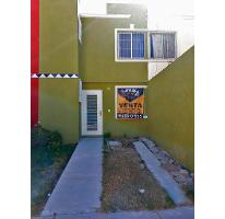 Foto de casa en venta en  , real de haciendas, aguascalientes, aguascalientes, 2874586 No. 01