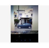 Foto de casa en venta en  , real de haciendas, aguascalientes, aguascalientes, 2925171 No. 01