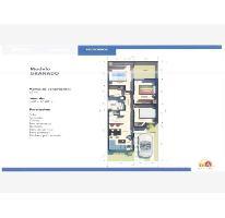 Foto de casa en venta en  , real de haciendas, aguascalientes, aguascalientes, 2931623 No. 01