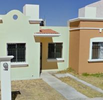 Foto de casa en venta en, real de haciendas, aguascalientes, aguascalientes, 976705 no 01