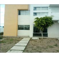 Foto de casa en venta en  , real de huejotzingo, huejotzingo, puebla, 2768530 No. 01