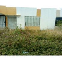 Foto de casa en venta en  , real de huejotzingo, huejotzingo, puebla, 2769640 No. 01