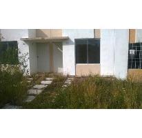 Foto de casa en venta en  , real de huejotzingo, huejotzingo, puebla, 2890019 No. 01