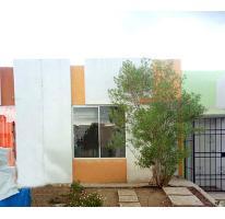 Foto de casa en venta en  , real de huejotzingo, huejotzingo, puebla, 2890098 No. 01