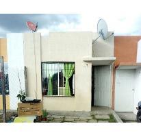 Foto de casa en venta en  , real de huejotzingo, huejotzingo, puebla, 2890182 No. 01
