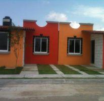 Foto de casa en venta en real de joyas 1, real de joyas, zempoala, hidalgo, 1455679 no 01