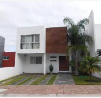 Foto de casa en venta en real de juriquilla 100, real de juriquilla, querétaro, querétaro, 0 No. 01