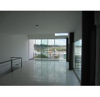Foto de casa en venta en real de juriquilla 22, real de juriquilla (diamante), querétaro, querétaro, 2101822 No. 02