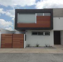 Foto de casa en venta en real de juriquilla, acequia blanca, querétaro, querétaro, 2098428 no 01