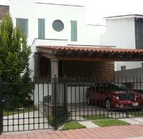 Foto de casa en venta en, real de juriquilla diamante, querétaro, querétaro, 1026665 no 01