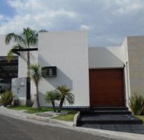 Foto de casa en renta en, real de juriquilla diamante, querétaro, querétaro, 1143369 no 01