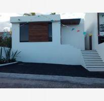 Foto de casa en venta en, real de juriquilla diamante, querétaro, querétaro, 1158951 no 01