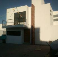 Foto de casa en venta en, real de juriquilla diamante, querétaro, querétaro, 1340639 no 01