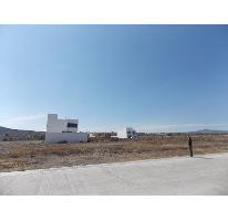 Foto de terreno habitacional en venta en, real de juriquilla, querétaro, querétaro, 1577371 no 01