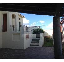 Foto de casa en venta en, real de juriquilla, querétaro, querétaro, 1839698 no 01
