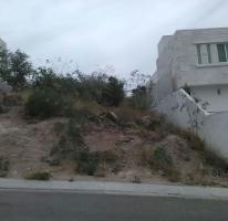 Foto de terreno habitacional en venta en  , real de juriquilla (diamante), querétaro, querétaro, 1947802 No. 01