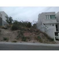 Foto de terreno habitacional en venta en, real de juriquilla, querétaro, querétaro, 1947802 no 01