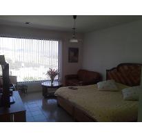 Foto de casa en venta en, real de juriquilla, querétaro, querétaro, 1966483 no 01