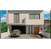 Foto de casa en venta en  , real de juriquilla (diamante), querétaro, querétaro, 2073626 No. 01
