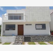 Foto de casa en venta en  , real de juriquilla (diamante), querétaro, querétaro, 2437115 No. 01