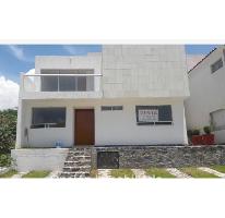 Foto de casa en venta en, real de juriquilla diamante, querétaro, querétaro, 2437965 no 01