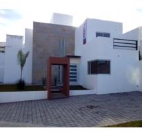 Foto de casa en venta en, real de juriquilla, querétaro, querétaro, 2441561 no 01