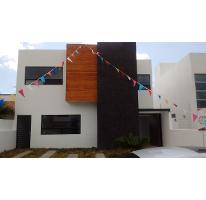 Foto de casa en venta en, real de juriquilla, querétaro, querétaro, 2441565 no 01