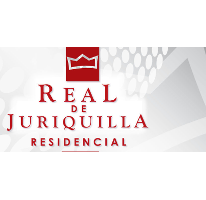 Propiedad similar 2501978 en Real de Juriquilla (Diamante).