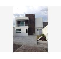 Foto de casa en venta en  , real de juriquilla (diamante), querétaro, querétaro, 2549743 No. 01