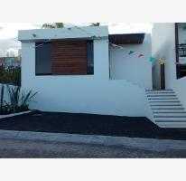 Foto de casa en venta en  , real de juriquilla (diamante), querétaro, querétaro, 2668317 No. 01
