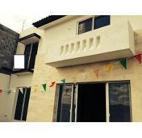 Foto de casa en venta en  , real de juriquilla (diamante), querétaro, querétaro, 2719247 No. 01