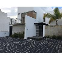 Foto de casa en venta en  , real de juriquilla (diamante), querétaro, querétaro, 2731112 No. 01