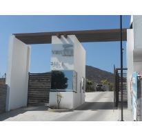 Foto de casa en renta en  , real de juriquilla (diamante), querétaro, querétaro, 2731880 No. 01