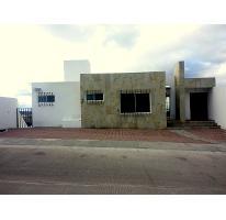 Foto de casa en venta en  , real de juriquilla (diamante), querétaro, querétaro, 2739588 No. 01