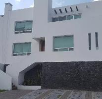 Foto de casa en venta en  , real de juriquilla (diamante), querétaro, querétaro, 2828375 No. 01