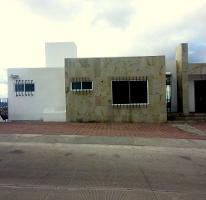 Foto de casa en venta en  , real de juriquilla (diamante), querétaro, querétaro, 2829464 No. 01