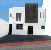 Foto de casa en venta en  , real de juriquilla (diamante), querétaro, querétaro, 2831863 No. 01