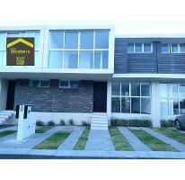Foto de casa en venta en  , real de juriquilla (diamante), querétaro, querétaro, 2955891 No. 01