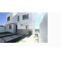 Foto de casa en venta en  , real de juriquilla (diamante), querétaro, querétaro, 2956191 No. 01