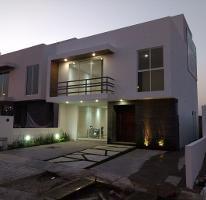 Foto de casa en venta en  , real de juriquilla (diamante), querétaro, querétaro, 3652901 No. 01