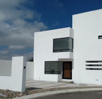 Foto de casa en venta en  , real de juriquilla (diamante), querétaro, querétaro, 3670186 No. 01