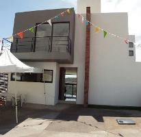 Foto de casa en venta en  , real de juriquilla (diamante), querétaro, querétaro, 3674145 No. 01