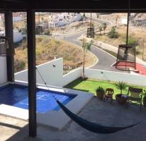 Foto de casa en venta en  , real de juriquilla (diamante), querétaro, querétaro, 4377422 No. 01