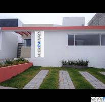 Foto de casa en venta en  , real de juriquilla (diamante), querétaro, querétaro, 0 No. 04