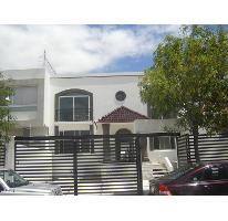 Foto de casa en venta en  , real de juriquilla (diamante), querétaro, querétaro, 619069 No. 01