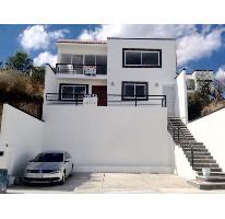Foto de casa en venta en  , real de juriquilla (diamante), querétaro, querétaro, 842731 No. 01