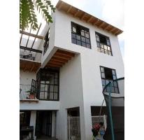 Foto de casa en venta en, real de juriquilla diamante, querétaro, querétaro, 937615 no 01