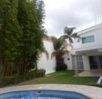 Foto de casa en renta en real de juriquilla , juriquilla, querétaro, querétaro, 3845275 No. 01